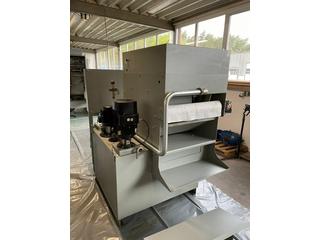 Milling machine DMG DMC 835 V-5