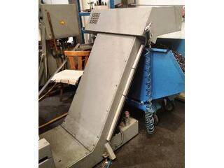 Milling machine DMG DMF 220 Linear, Y.  2007-1