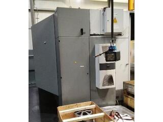 Milling machine DMG DMF 220 Linear, Y.  2007-2