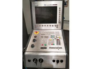 Milling machine DMG DMF 220 Linear, Y.  2007-3