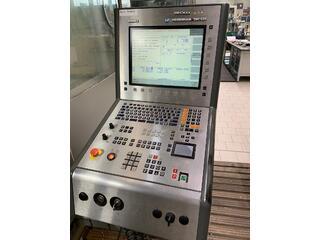 DMG DMF 500 linear Machining Center, Milling machines, Y.  2006-5