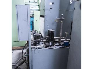 Milling machine DMG DMU 100 monoBLOCK-5
