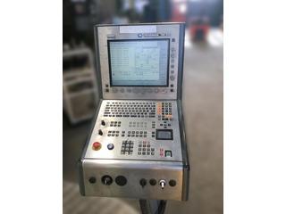 Milling machine DMG DMU 100 monoBLOCK-7