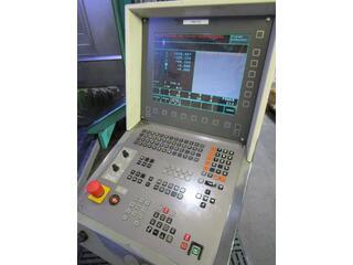 Milling machine DMG DMU 125 P, Y.  2000-1