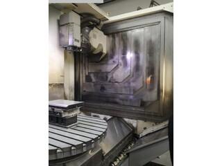 Milling machine DMG DMU 125 P duoBLOCK-2