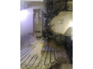 Milling machine DMG DMU 125 P duoBLOCK-3