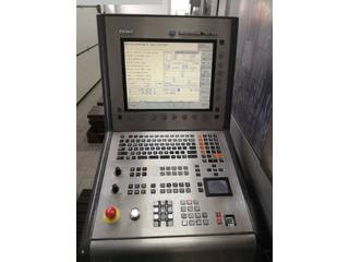 Milling machine DMG DMU 125 P duoBLOCK-4
