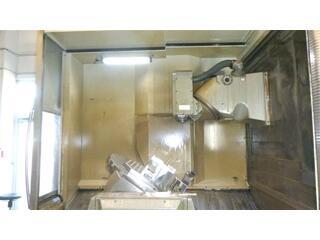 Milling machine DMG DMU 125 P hidyn-9