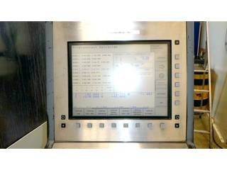 Milling machine DMG DMU 125 P hidyn-11