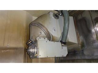 Milling machine DMG DMU 125 P hidyn-1