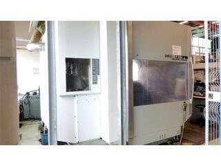 Milling machine DMG DMU 125 P hidyn-2
