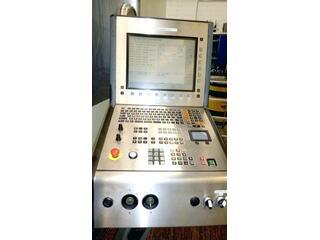 Milling machine DMG DMU 125 P hidyn-4