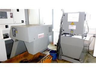 Milling machine DMG DMU 125 P hidyn-7