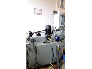 Milling machine DMG DMU 125 P hidyn-8