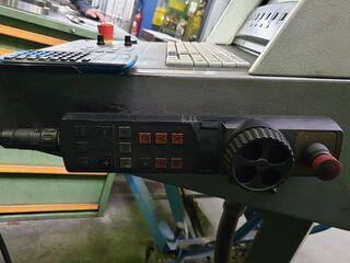 Milling machine DMG DMU 125 T, Y.  1999-2