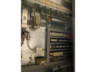 Milling machine DMG DMU 200 P-10