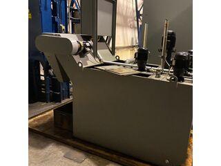 Milling machine DMG DMU 200 P-7