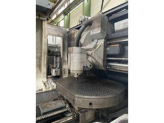 Milling machine DMG DMU 200 P-2