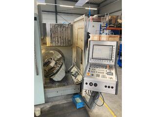 Milling machine DMG DMU 50-12