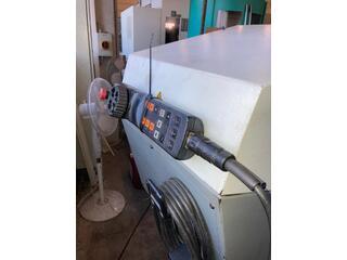Milling machine DMG DMU 50 Evolution-7