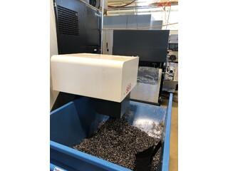 Milling machine DMG DMU 60 monoBlock, Y.  2011-3