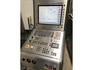 Milling machine DMG DMU 70 Evo-1