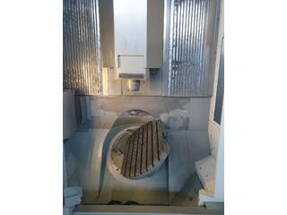 Milling machine DMG DMU 70 Evo-2