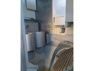 Milling machine DMG DMU 70 Evo-3
