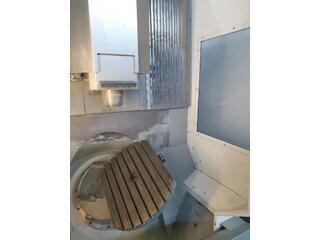 Milling machine DMG DMU 70 Evo-4