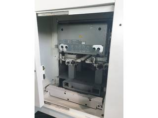 Milling machine DMG DMU 70 Evo-5
