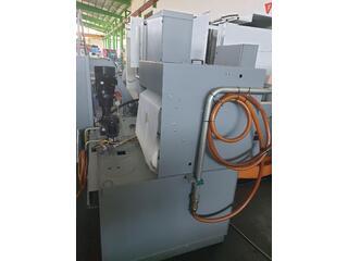 Milling machine DMG DMU 70 Evo-6