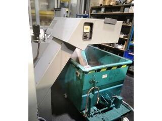 Milling machine DMG DMU 80 P Hidyn, Y.  2002-1