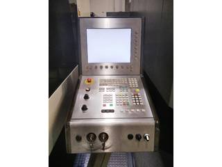 Milling machine DMG DMU 80 P Hidyn, Y.  2002-3