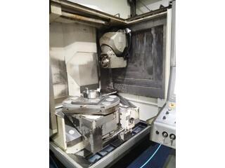Milling machine DMG DMU 80 P Hidyn, Y.  2002-4