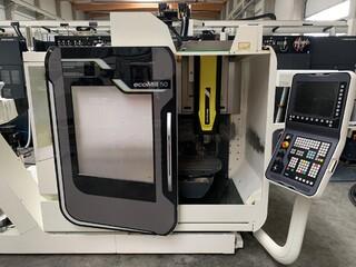 Milling machine DMG ecomill 50-2