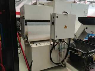 Milling machine DMG Ecomill 70-9