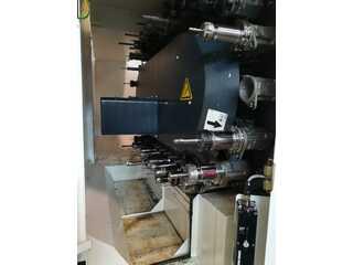 Milling machine DMG Ecomill 70-2