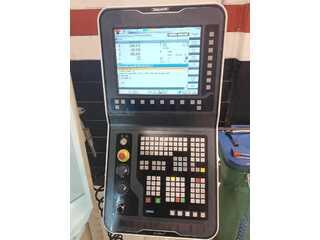 Milling machine DMG Ecomill 70-6