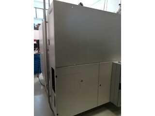 Milling machine DMG Ecomill 70-7