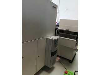 Milling machine DMG Ecomill 70-8
