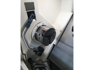 Lathe machine DMG Gildemeister CTX 450 ecoline-2