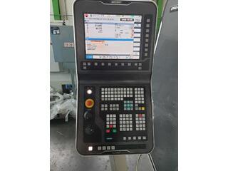Lathe machine DMG Gildemeister CTX 450 ecoline-3
