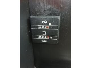Lathe machine DMG Gildemeister CTX 450 ecoline-5