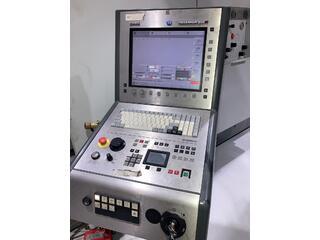 Lathe machine DMG GMX 250 S linear-2