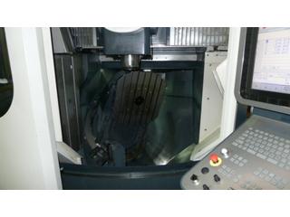 Milling machine DMG Mori 60 Evo-2