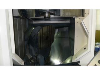 Milling machine DMG Mori 60 Evo-3