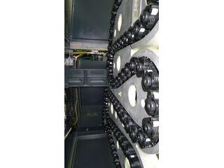 Milling machine DMG Mori 60 Evo-4