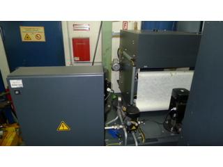 Milling machine DMG Mori 60 Evo-5