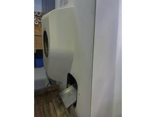 Lathe machine DMG Mori CTX beta 1250 TC-9