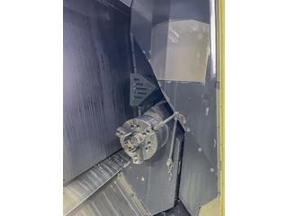 Lathe machine DMG Mori CTX beta 1250 TC-2